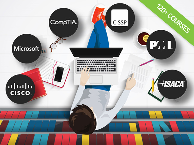 Take my IT test, Take my IT exams, take my Information technology test take my Information technology exam Can someone take my IT exams?
