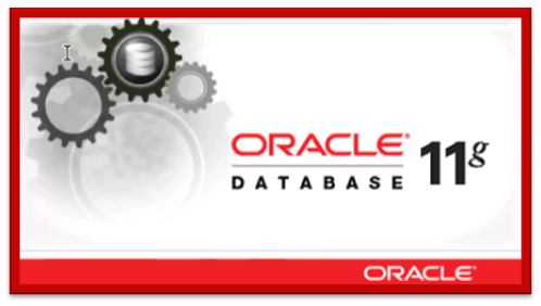 Take my Oracle Database 11g Certified Master Exam (OCM), Take my Oracle Database 11g Certified Master test (OCM)