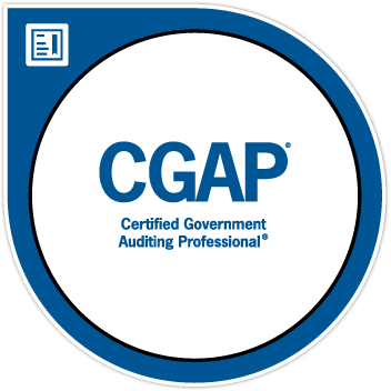 Take my CGAP test, Take my Certified Government Auditing Professional (CGAP) test for me, Take my Certified Government Auditing Professional (CGAP) exam for me