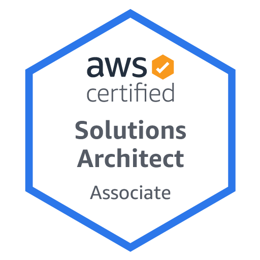 Take my AWS Certified Solutions Architect Associate exam for me. Take my AWS Certified Solutions Architect Associate TEST for me