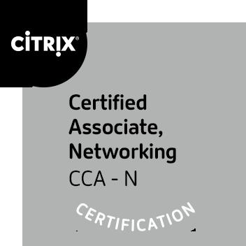 Take my Citrix Certified Associate – Networking (CCA-N) test for me, Take my Citrix Certified Associate – Networking (CCA-N) exam for me