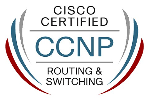 Take my Cisco Certified Networking Professional (CCNP) Routing and Switching test for me, Take my Cisco Certified Networking Professional (CCNP) Routing and Switching test for me