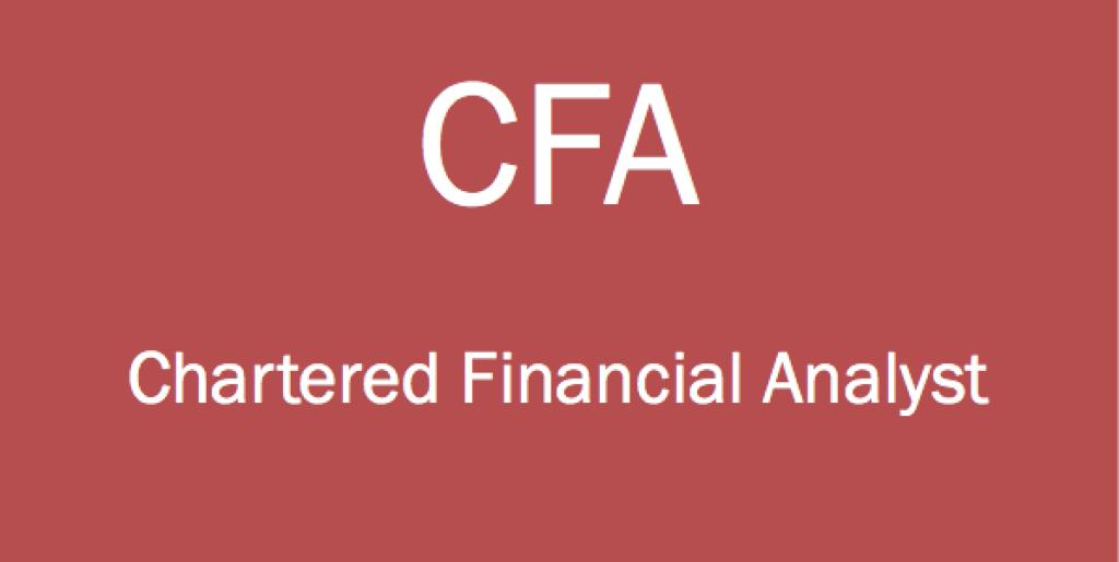 Take my CFA test, Take my Certified Financial Analyst (CFA) test for me, Take my Certified Financial Analyst (CFA) exam for me
