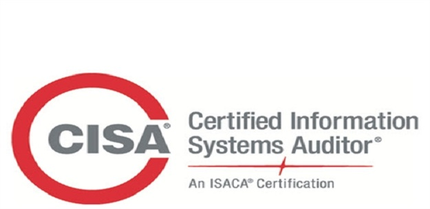 Take my Certified Information Systems Auditor (CISA) test for me, Take my Certified Information Systems Auditor (CISA) exam for me