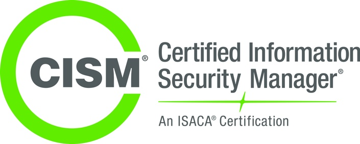 Take my Certified Information Security Manager (CISM) test for me, Take my Certified Information Security Manager (CISM) exam for me.