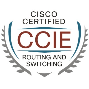 Take my CCIE Routing and Switching test, Take my CCIE Routing and Switching exam