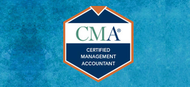 Take my CMA test, Take my Certified Management Accountant (CMA) test for me, Take my Certified Management Accountant (CMA) exam for me