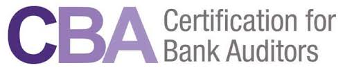 Take my CBA test, Take my Certified Bank Auditor (CBA) test for me, Take my Certified Bank Auditor (CBA) exam for me