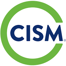 Take my Certified Information Security Manager (CISM) test for me, Take my Certified Information Security Manager (CISM) exam for me