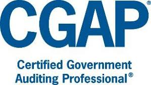 Take my CGAP test, Take my Certified Government Auditing Professional (CGAP) test for me, Take my Certified Government Auditing Professional