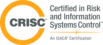 Take my Certified in Risk and Information Systems Control (CRISC) exam for me, Take my Certified in Risk and Information Systems Control (CRISC) test for me