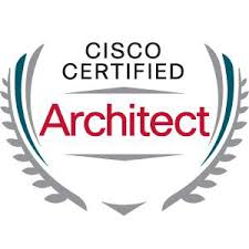 Take my Cisco Certified Architect (CCAr) test, Take my Cisco Certified Architect (CCAr) exam