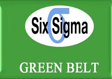 Take my Six Sigma Green Belt test, Take my Six Sigma Green Belt test for me, Take my Six Sigma Green Belt exam for me