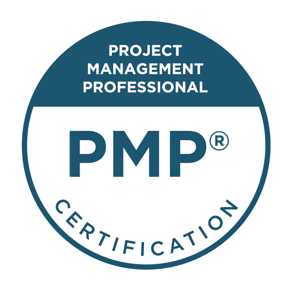 Take my Project Management Professional (PMP) test for me, Take my Project Management Professional (PMP) exam for me