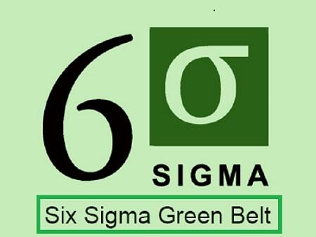 Take my Six Sigma Green Belt test, Take my Six Sigma Green Belt test for me, Take my Six Sigma Green Belt exam for me, sit my exams for me