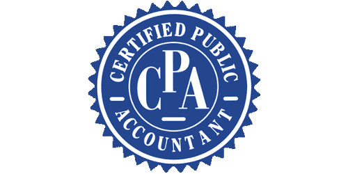 Take my CPA test, Take my Certified Public Accountant (CPA) test for me, Take my Certified Public Accountant (CPA) exam for me