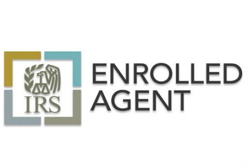 Take my Enrolled Agent test, Take my Enrolled Agent (EA) test for me, Take my Enrolled Agent (EA) exam for me